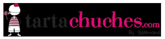 Tartachuches
